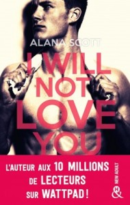 i-will-not-love-you-1101990-264-432