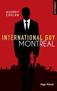 international-guy-tome-6-montreal-1067953-264-432