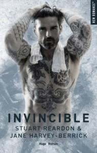 invincible-1127528-264-432