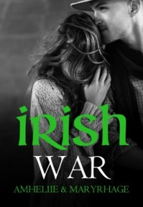 irish-war-1079150-264-432