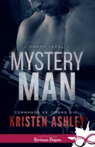 l-homme-ideal-tome-1-mystery-man-1102169-264-432