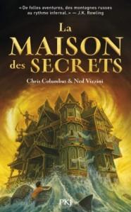 la-maison-des-secrets-tome-1-1130493-264-432