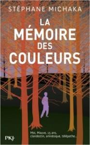 la-memoire-des-couleurs-1127103-264-432