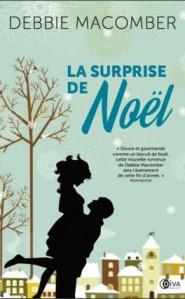 la-surprise-de-noel-1120037-264-432