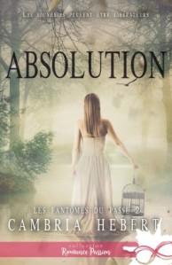 les-fantomes-du-passe-tome-2-absolution-1087613-264-432