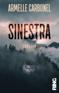 sinestra-1105939-264-432