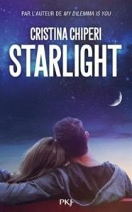 starlight-1091777-264-432