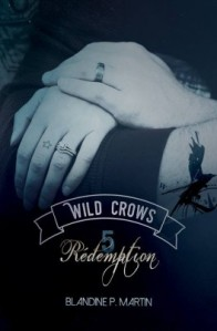 wild-crows-tome-5-redemption-1124857-264-432