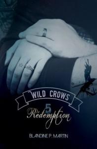 wild-crows-tome-5-redemption-1124857-264-432
