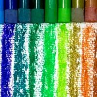 Coloriage pour adultes - Erreurs à ne pas faire