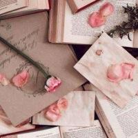 Que préfères-tu ? Spécial livres [TAG]