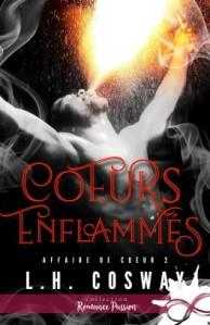 affaire-de-coeur-tome-2-coeurs-enflammes-1102167-264-432