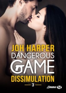 dangerous-game-tome-3-dissimulation-1142307-264-432