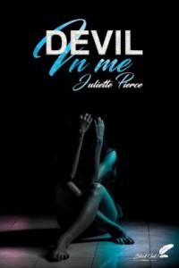devil-in-me-1136740-264-432