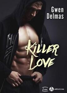 killer-love-1143099-264-432