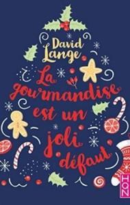 la-gourmandise-est-un-joli-defaut-1140397-264-432