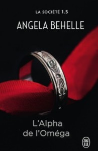 la-societe-tome-1-5-l-alpha-de-l-omega-1128077-264-432