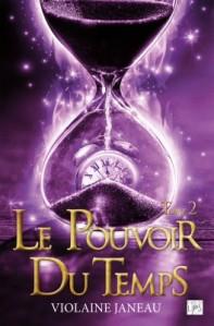 le-pouvoir-du-temps---tome-2-1118178-264-432