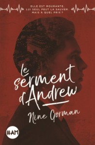 le-serment-d-andrew-1127436-264-432