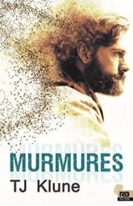 murmures-1133689-264-432