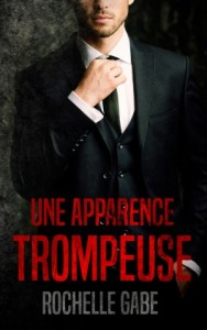 une-apparence-trompeuse-1138274-264-432