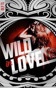 wild-rebel-tome-2-wild-in-love-1131521-264-432